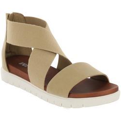 Womens Adina Sandals