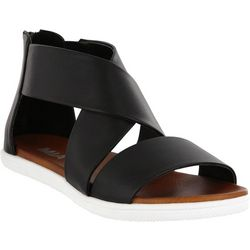 Mia Womens Deana Casual Sandals