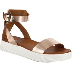 Mia Womens Ellen Casual Sandals