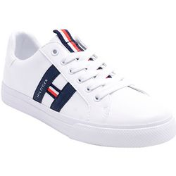 Tommy Hilfiger Larria Womens Sneakers