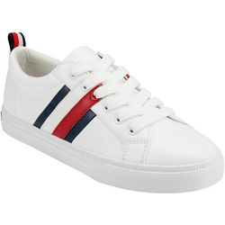 Tommy Hilfiger Womens Lireai Sneaker