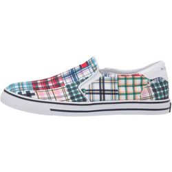 Tommy Hilfiger Womens Sneakers