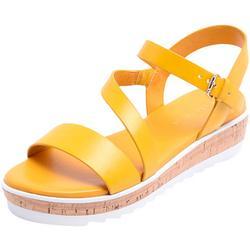 Womens Grandie Sandals
