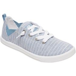 Womens Libbie Sneakers