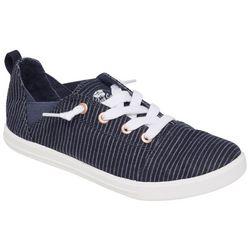 Roxy Womens Libbie Sneakers