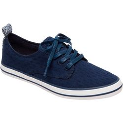 Roxy Womens Shaka Sneakers