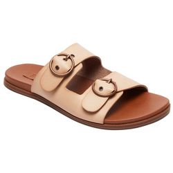 Roxy Womens Neena Sandals
