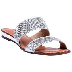 GC SHOES Womens Manarola Sandals