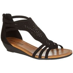 Dept 222 Womens Serena Sandals