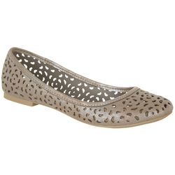 9a95bf97178b Dept 222 Womens Maddie Shoes