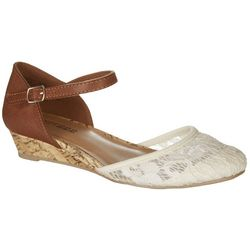 Dept 222 Womens Sydney III Shoes