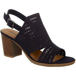 Dept 222 Womens Christy Sandals