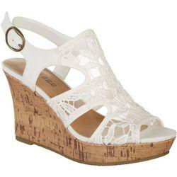 Womens Artesia  Casual Sandal