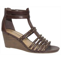 Dept 222 Womens Gigi Sandals