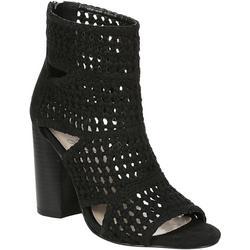 Womens Lucia Heels