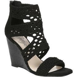 Womens Rebekah Sandals