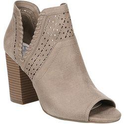 Fergalicious Womens Huxley Heels