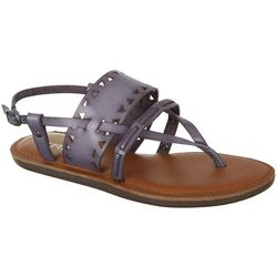 Dept 222 Womens Avery Sandals