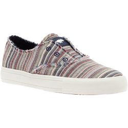Rocket Dog Womens Afinabe Sneakers