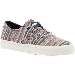 Womens Afinabe Sneakers