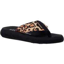Rocket Dog Womens Spotlight Ka Flip Flops