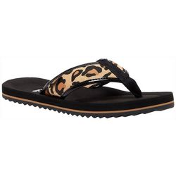 Rocket Dog Womens Edenka Flip FLops