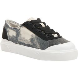 Rocket Dog Womens Elia Sneakers
