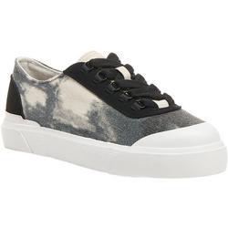 Womens Elia Sneakers