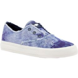 Rocket Dog Womens Afina Slip On Shoes