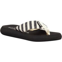 Rocket Dog Womens Olympus Flip Flop