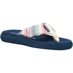 Rocket Dog Denise Womens Flip Flops