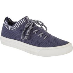 Blowfish Womens Mazaki Casual Sneaker