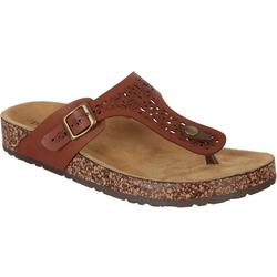 Dept. 222 Bella Womens Sandals