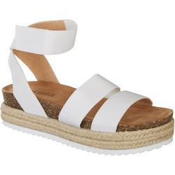 Womens Talia Sandals