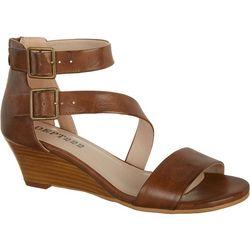 Dept 222 Womens Waverly Sandal