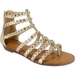 Zigi Soho Womens Maryam Sandals