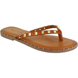 Zigi Soho Womens Patsye sandals