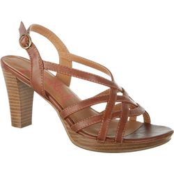 Jellypop Womens Fifi Dress Sandals