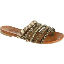 Womens Lizzy Sandals