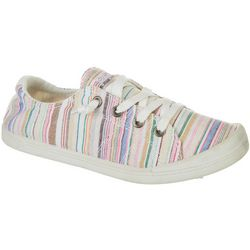Jellypop Womens Dallas Casual Sport Shoes