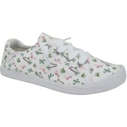 Jellypop Womens Dallas Casual Sport Shoes 3688515a5