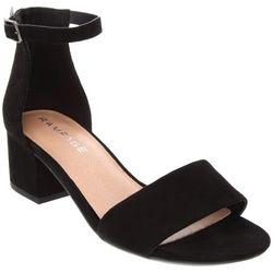 Rampage Womens Nincy Sandals