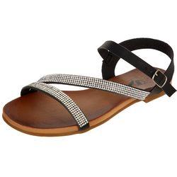 Smiota Womens Jesco Sandals