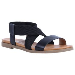 Report Womens Francisco Sandals