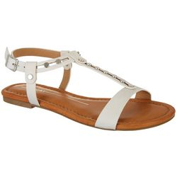 Report Womens Gifford Sandals