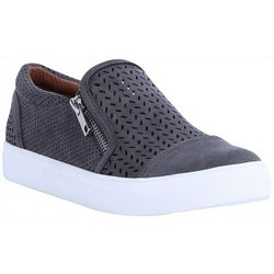 Womens Alexa Casual Sneakers