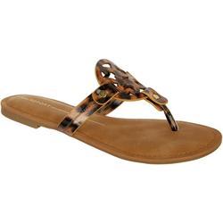 Womens Genie Sandals
