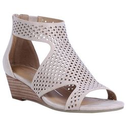 Report Womens Mackie Sandals