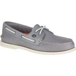 Sperry Mens Daytona Boat Shoes