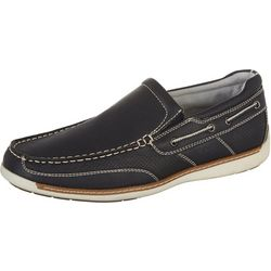 IZOD Men's Z-Hayward Casual Shoes